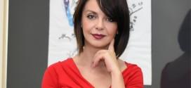 """Интервју со Емилија Зографска : """"Лоши потези во ПР–от водат до неуспех на цели компании"""""""