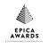 McCann Worldgroup Romania прогласена за најдобра агенција во Централна и Источна Европа на Epica Awards 2018