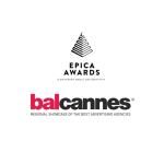 BalCannes 2015. во партнерство со Epica