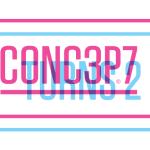 """GIFEST"" фестивал во склоп на прославата за две години Concept 37"