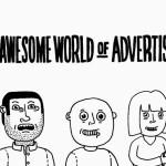 Како да станете подобар агенциски клиент и Вашата агенција да престане да ве мрази !
