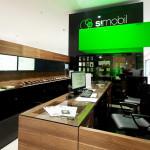 Греј Љубљана ќе биде нова маркетинг агенција на SiMobil