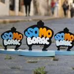 SoMo Борец: Пријавите се отворени, познато е жирито а воведени се и нови категории!