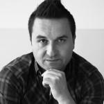 Публицис Словенија со нов директор за проекти