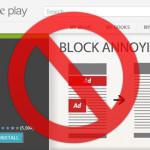 Во Македонија AdBlocker користат само 7% од интернет корисниците