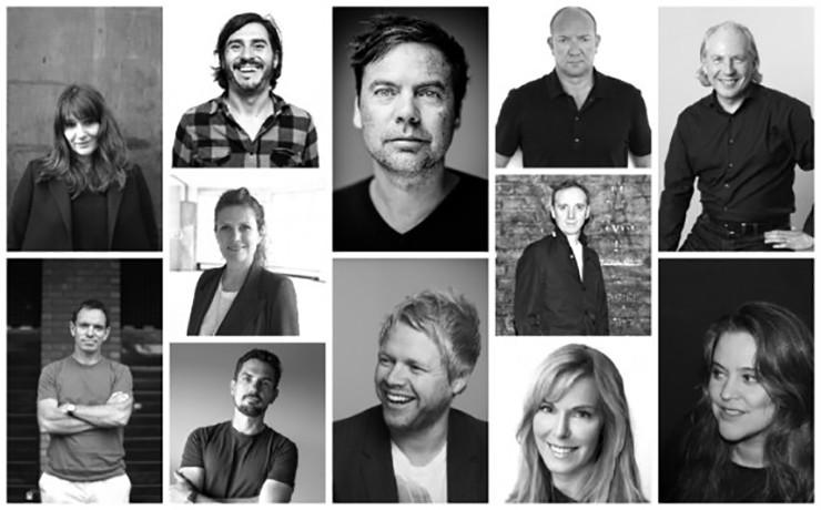 eurobest 2015 jury presidents