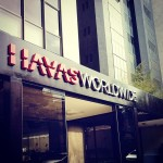 Buzz Havas од Белград преминува во сопственост на Havas Worldwide