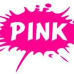 Direct Media стана малцински сопственик на Пинк
