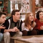 Повеќе луѓе гледаат телевизија денес отколку пред десет години !