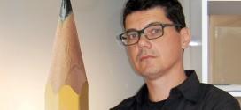 Интервју со Андреј Павловски, Амбасадор за Македонија на адвертајзинг фестивалот Golden Drum