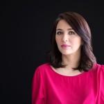 Јана Савиќ-Растовац од McCann Beograd избрана за предавач на Eurobest