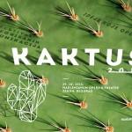 133 пријавени кампањи за наградите KAKTUS 2015