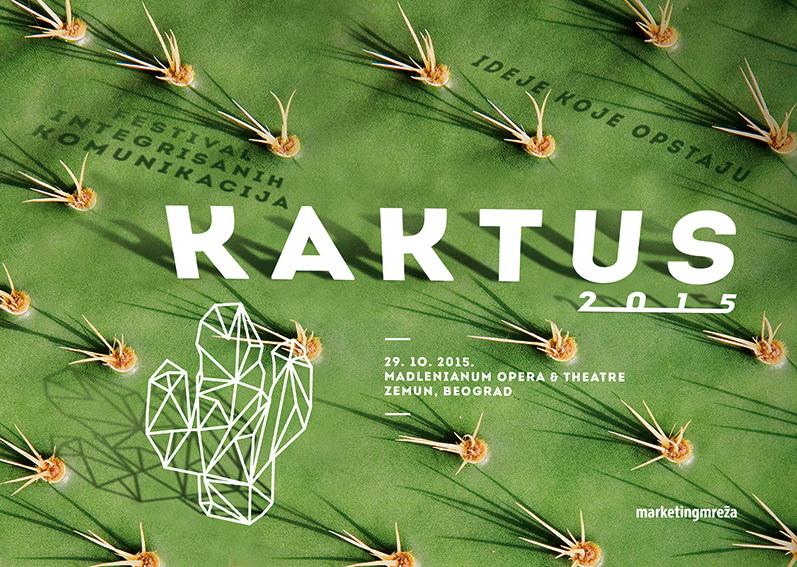 Kaktus festival 2015