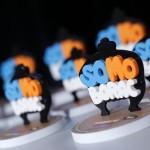 Прогласени добитниците на SoMo Borac наградите на Weekend Media Festival