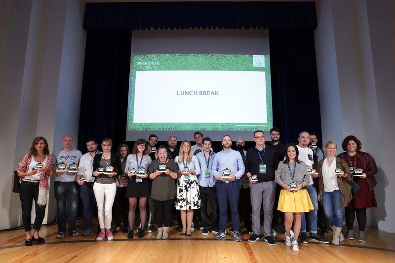SoMo Borac pobednici 2015