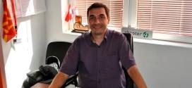 Четири години Чептер 4 – интервју со Тодор Стојчевски, директор на Агенцијата за односи со јавност Чептер 4 Македонија