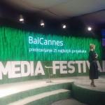 Избрани најдобрите 25 кампањи на BalCannes