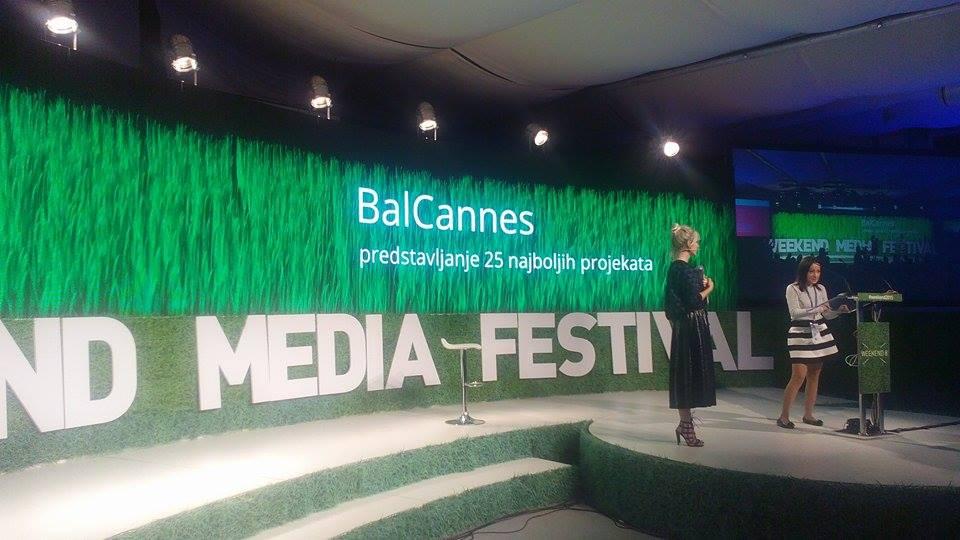 balcannes 1
