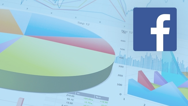 facebook-data-measurement