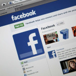 Фејсбук направи две големи промени за да ги задоволи огласувачите