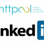 Httpool стана ексклузивен партнер на LinkedIn за во Македонија и 16 други земји