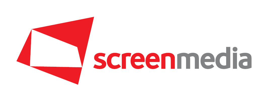 screen media logo2