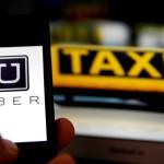 Uber ја загуби лиценцата за работа во Лондон