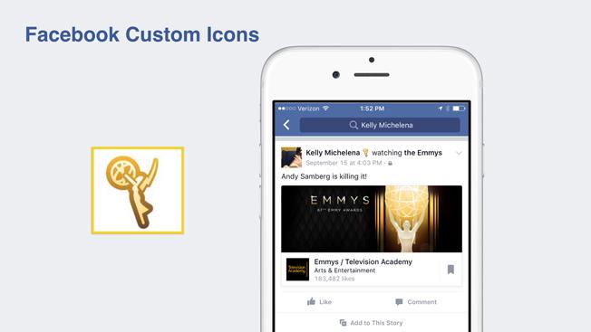 Emmy-Custom-Icon