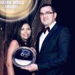 Prime Communications од Бања Лука се добитници на најпрестижната ПР награда во светот – 2015 IPRA Golden World Awards