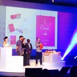 Познати победниците на Golden Drum 2015. Нино и Андреа го добија аплаузот за македонската креативна сцена !
