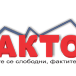 """Порталот """"Фактор.мк"""" прослави три години постоење"""