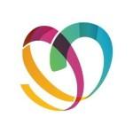 Рамстор мол со ново лого и нов слоган