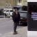 Samsung создаде уникатен дигитален билборд кој ви кажува што има зад аголот