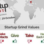 Најавено новото издание на Startup Grind Skopje