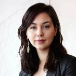 Интервју со Сунчица Бојаџиева – Event Management Директор во Публицис Скопје