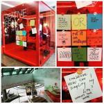 Атлантик група ја разбуди креативноста на SEMPL фестивалот