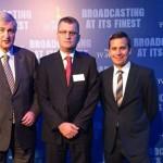 Ал Џезеира Балкан ја освои Eutelsat наградата People's Choice