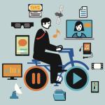 Милениумците сакаат мобилните видео реклами да бидат кратки и достапни на секој уред