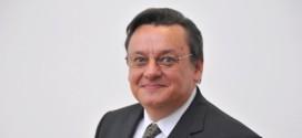 Најдобрите Google AdWords искуства од регионот: Мирослав Варга, Сертифициран AdWords тренер