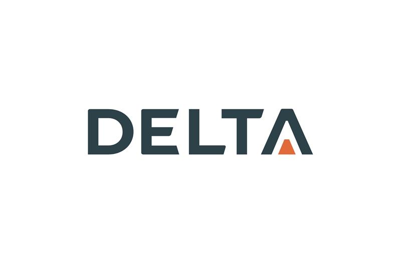 Delta-logo-FINAL