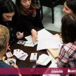 Мотивациски и ресурсен Bootcamp на Girls in Tech Macedonia