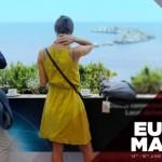 Ако не можеш да ги победиш, придужи им се: На 5 по ред New Europe Market дознајте во чии раце е иднината на FTA каналите