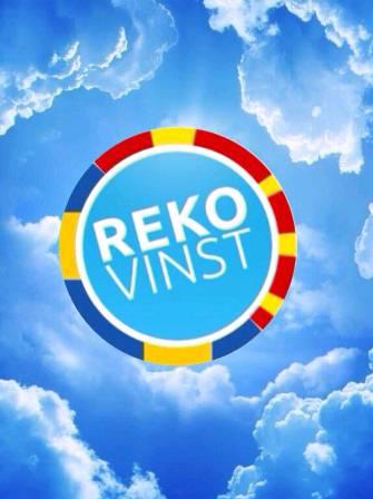 Rekovinst mk