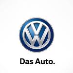 Volkswagen се откажува од препознатлиовиот слоган