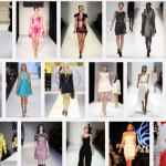 Македонија ја добива првата телевизија специјализирана за мода