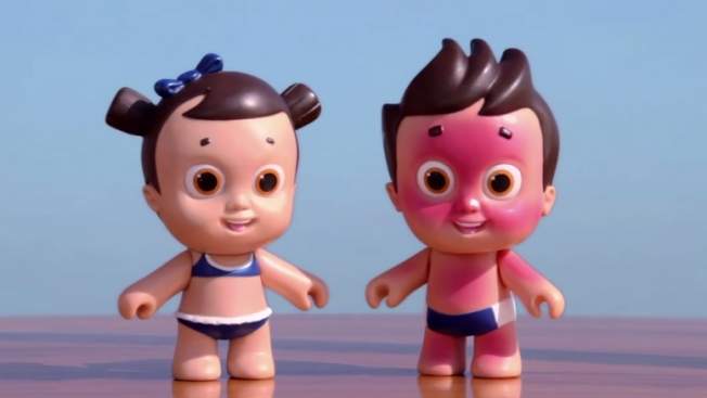 nivea-sunburn-doll-hed-2015