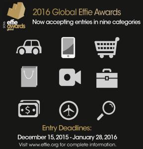otvoreni prijavite za global effie awards