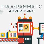 Што е programmatic адвертајзинг?