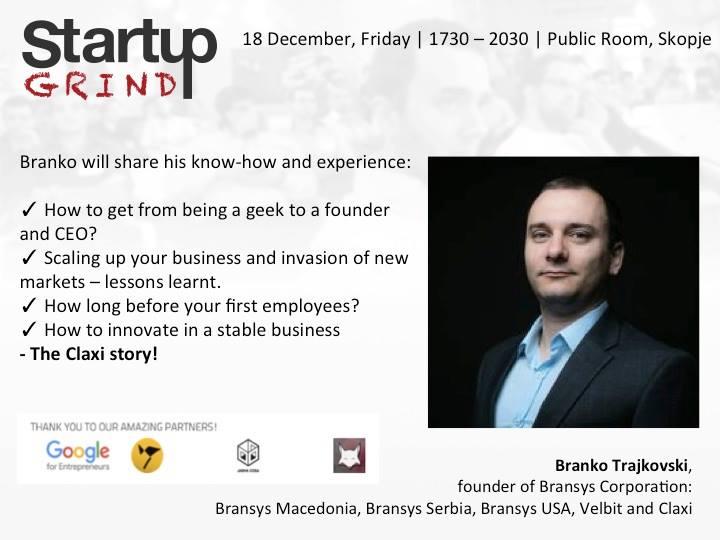 startup grind 2