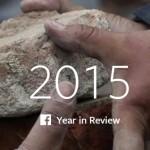 Facebook ги објави најпопуларните стории за 2015 година